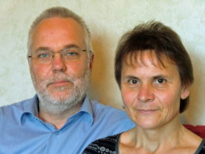Regina und Christoph-445