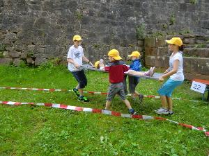 Kinder2-slider