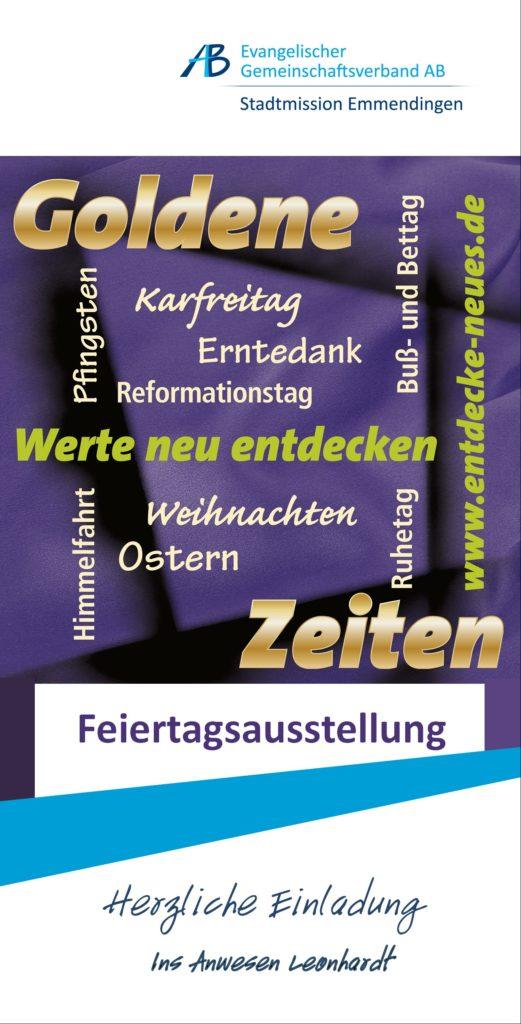 2016-GoldeneZeiten-01