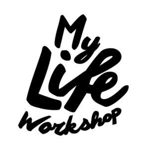 MyLife_Logo_Web_600_600
